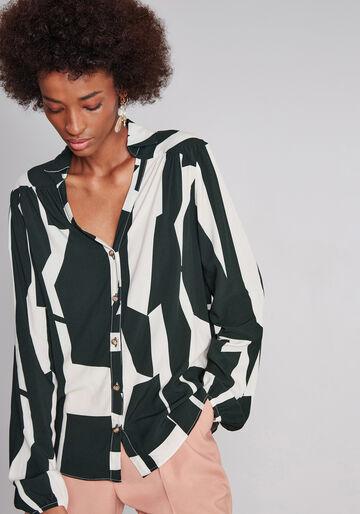 Camisa Manga Longa, MANGUE, large.