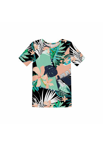 Blusa Estampa, VIVID, large.