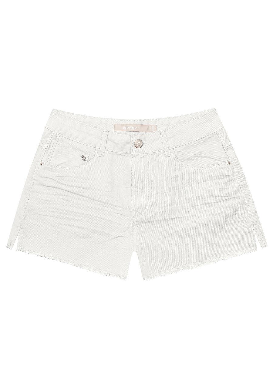 Shorts Sarja, , large.