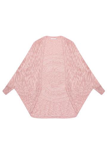 Sobreposiçao em tricô, ROSA, large.